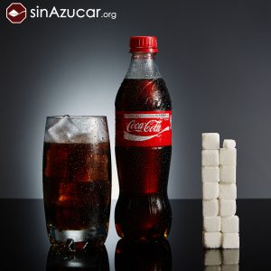 04_coca_cola sin azucar org